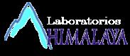 Laboratorios Himalaya Formación